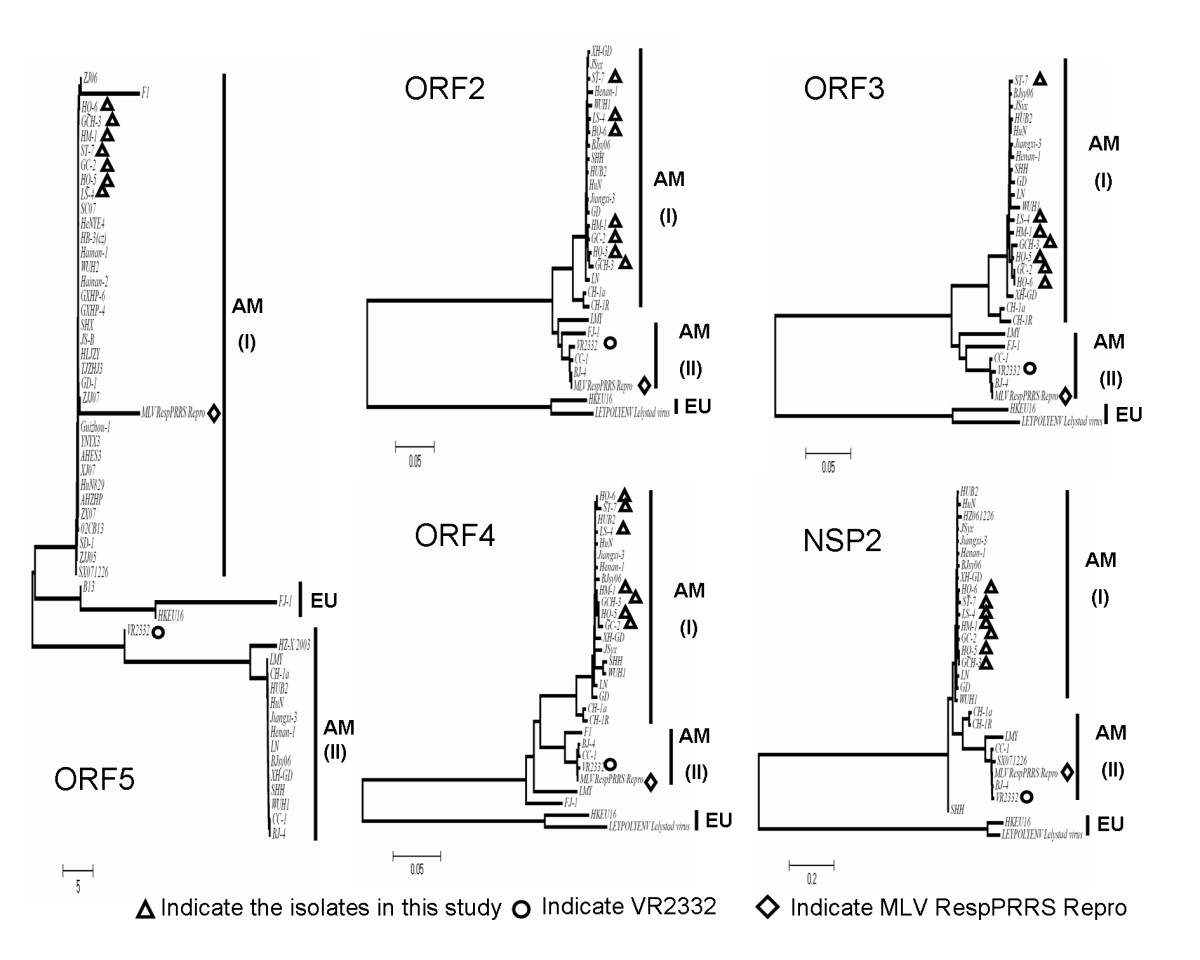 https://static-content.springer.com/image/art%3A10.1186%2F1471-2180-10-146/MediaObjects/12866_2010_Article_1102_Fig1_HTML.jpg