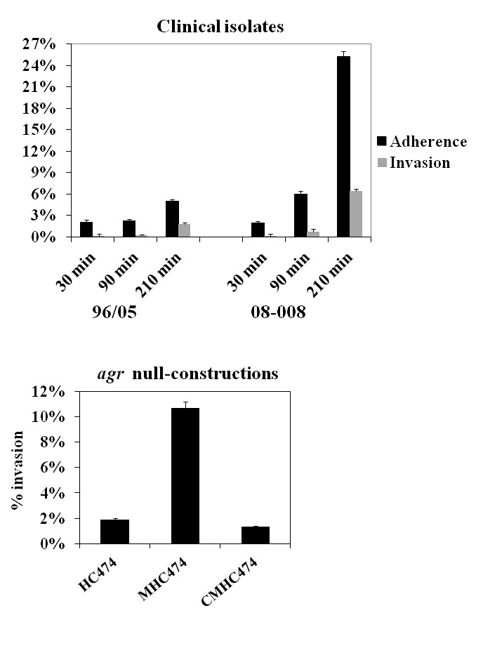 https://static-content.springer.com/image/art%3A10.1186%2F1471-2180-13-93/MediaObjects/12866_2012_Article_1965_Fig9_HTML.jpg