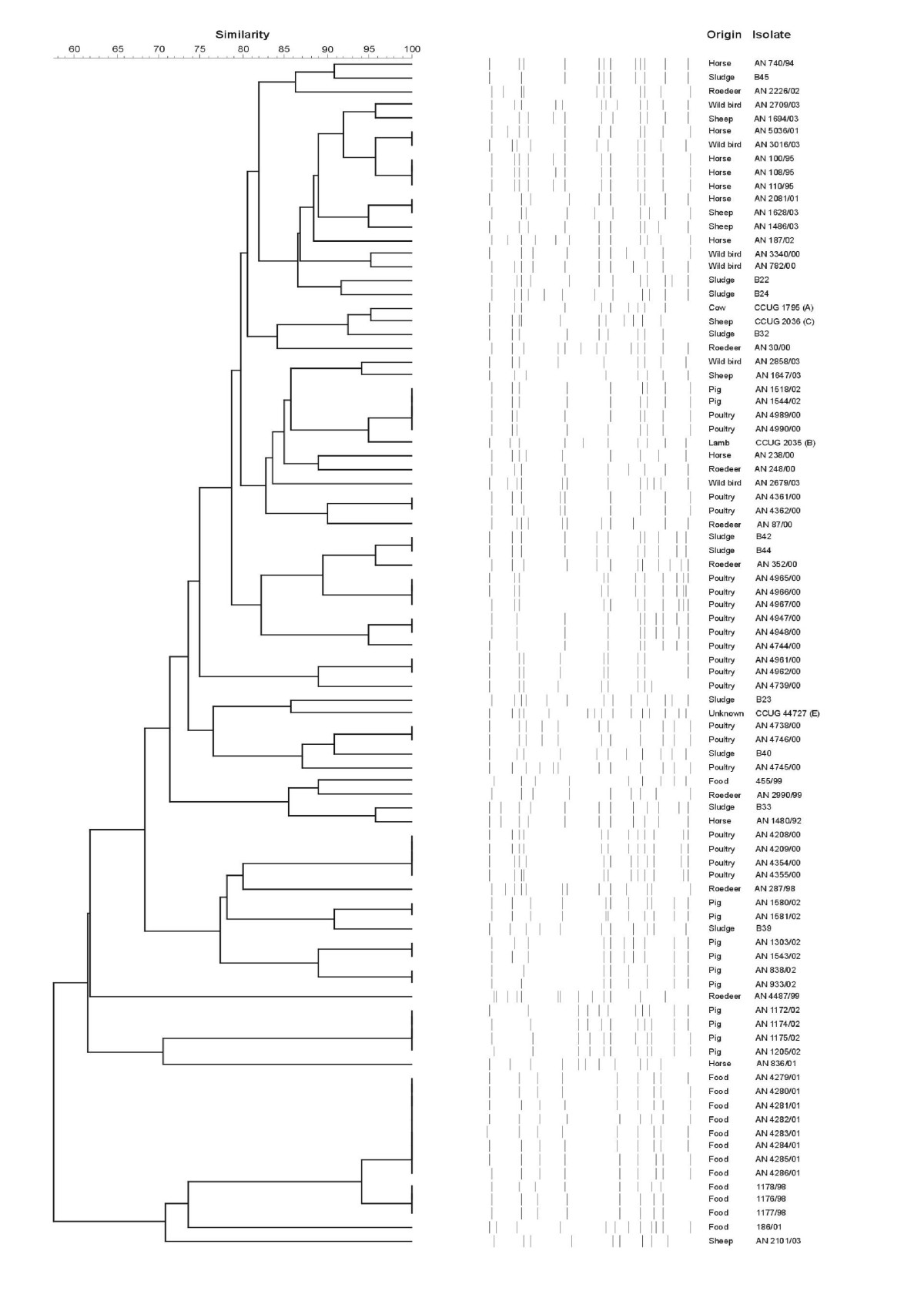 https://static-content.springer.com/image/art%3A10.1186%2F1471-2180-6-47/MediaObjects/12866_2006_Article_260_Fig1_HTML.jpg