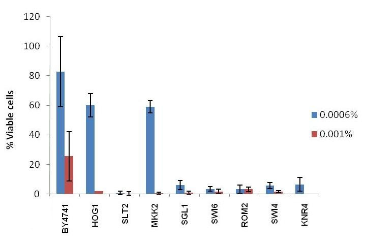 https://static-content.springer.com/image/art%3A10.1186%2F1471-2199-12-38/MediaObjects/12867_2011_Article_595_Fig2_HTML.jpg