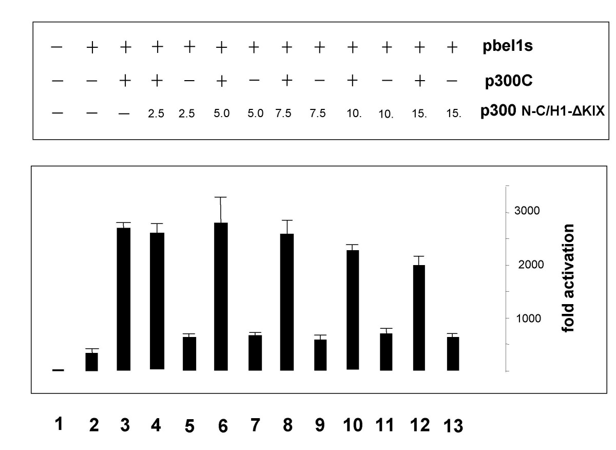https://static-content.springer.com/image/art%3A10.1186%2F1471-2199-5-16/MediaObjects/12867_2004_Article_61_Fig8_HTML.jpg