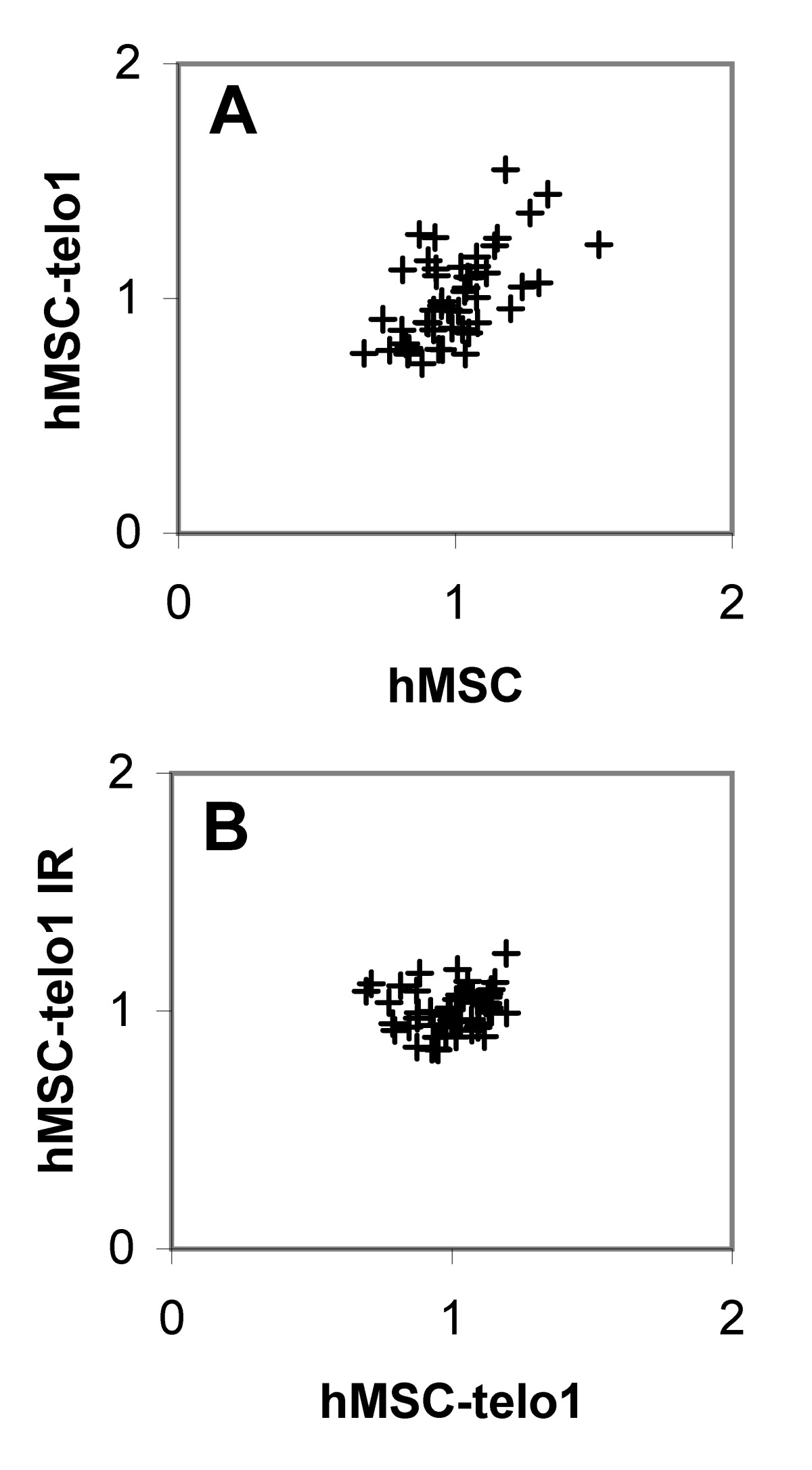 https://static-content.springer.com/image/art%3A10.1186%2F1471-2199-8-49/MediaObjects/12867_2007_Article_186_Fig6_HTML.jpg