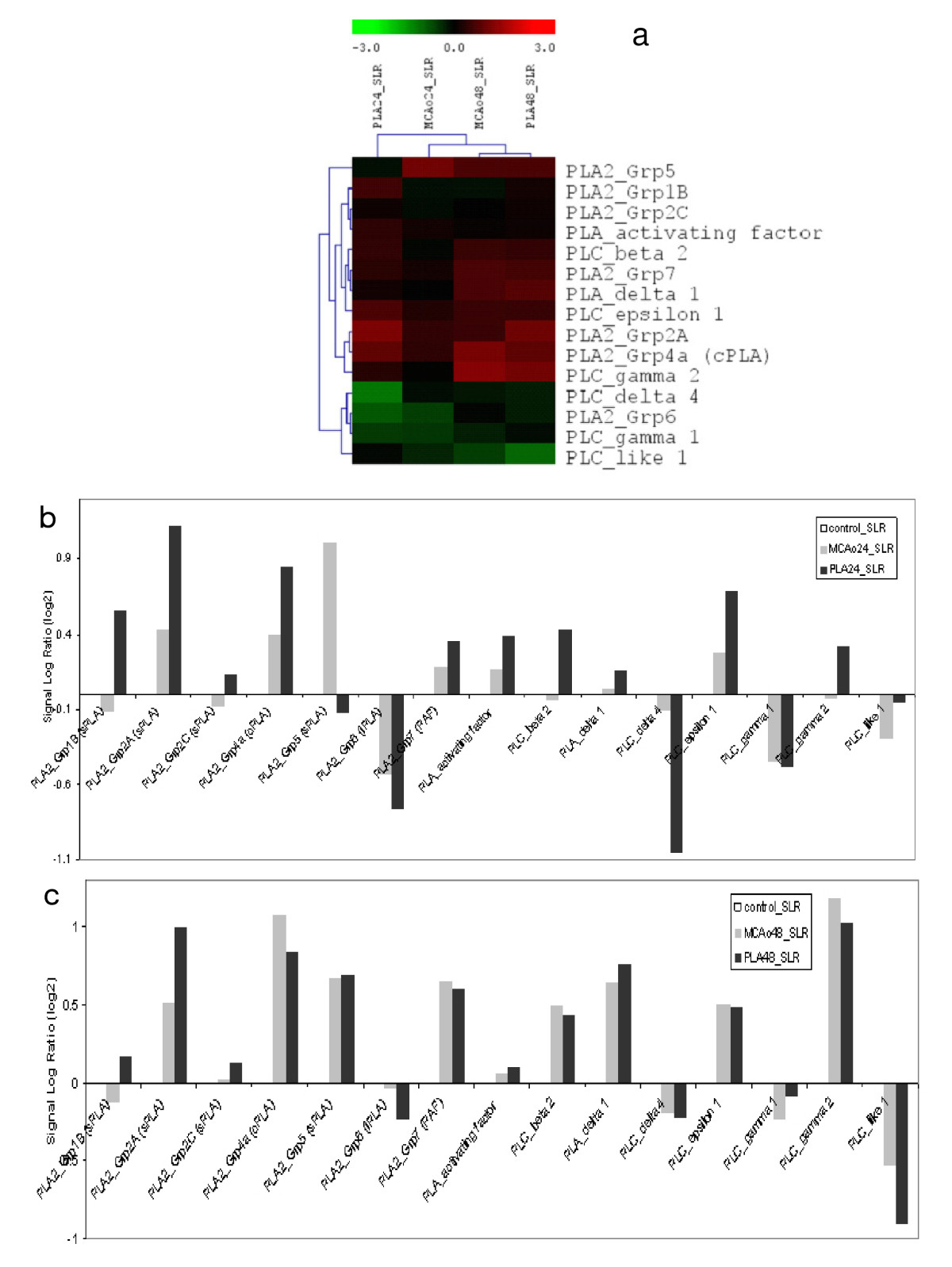 https://static-content.springer.com/image/art%3A10.1186%2F1471-2202-10-120/MediaObjects/12868_2009_Article_1124_Fig5_HTML.jpg