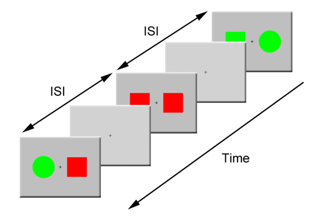 https://static-content.springer.com/image/art%3A10.1186%2F1471-2202-11-79/MediaObjects/12868_2009_Article_1638_Fig3_HTML.jpg