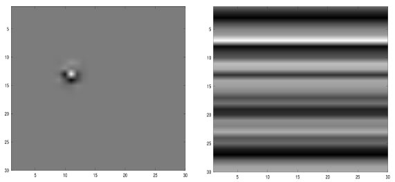 https://static-content.springer.com/image/art%3A10.1186%2F1471-2202-11-S1-P79/MediaObjects/12868_2010_Article_1785_Fig1_HTML.jpg