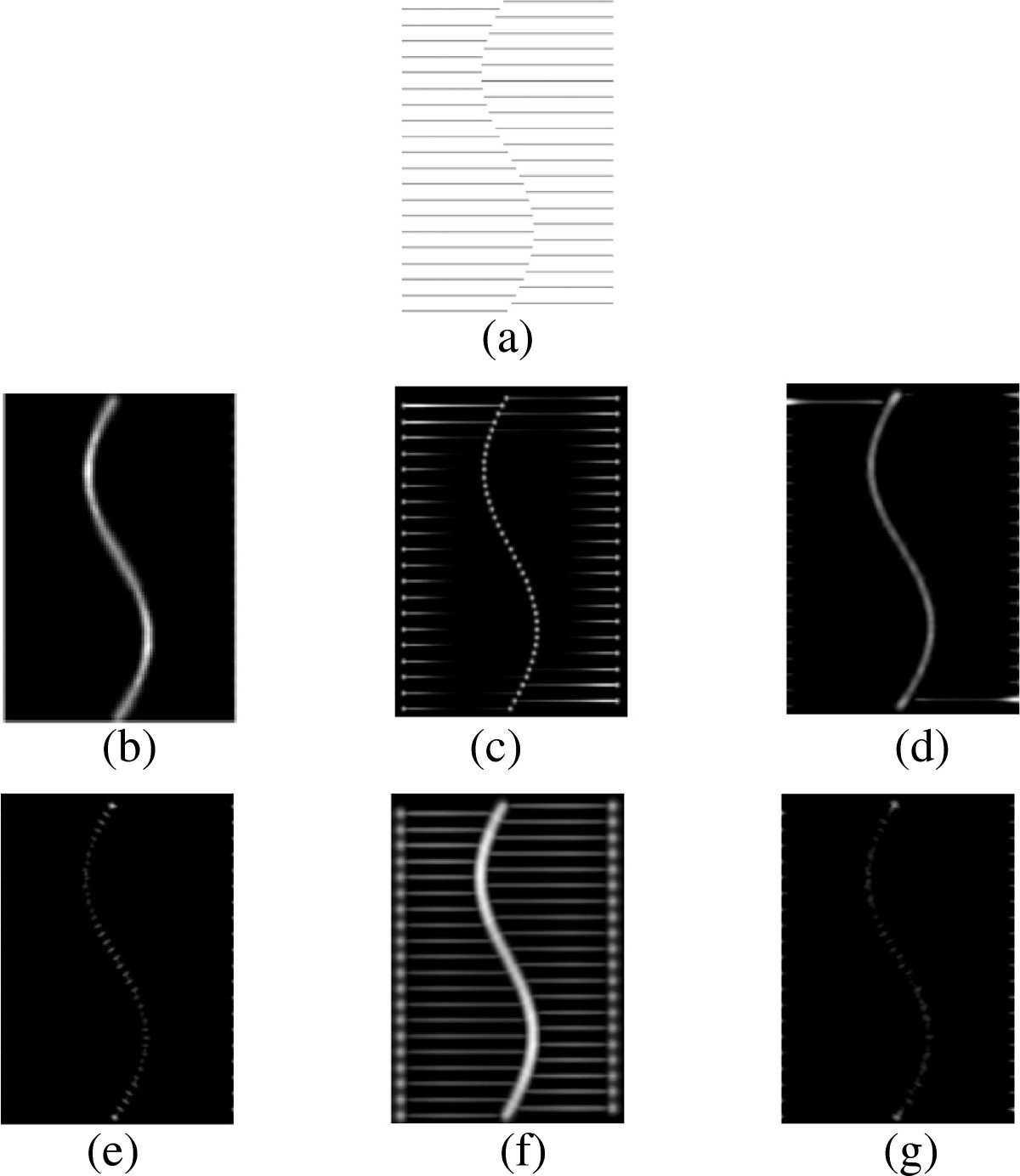https://static-content.springer.com/image/art%3A10.1186%2F1471-2202-13-145/MediaObjects/12868_2012_Article_2859_Fig16_HTML.jpg