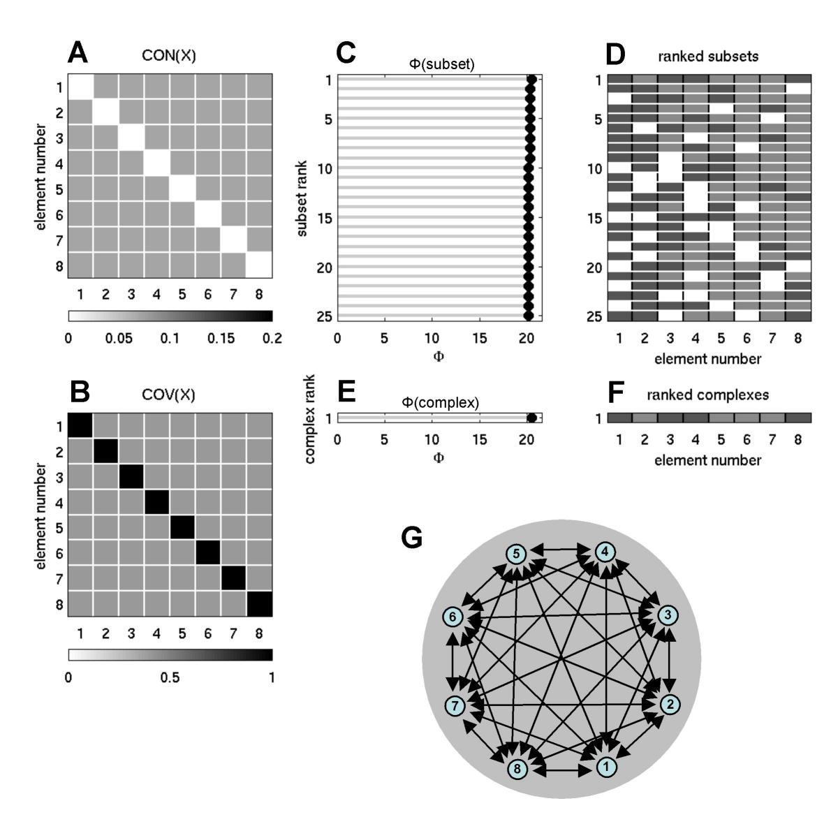 https://static-content.springer.com/image/art%3A10.1186%2F1471-2202-4-31/MediaObjects/12868_2003_Article_74_Fig6_HTML.jpg