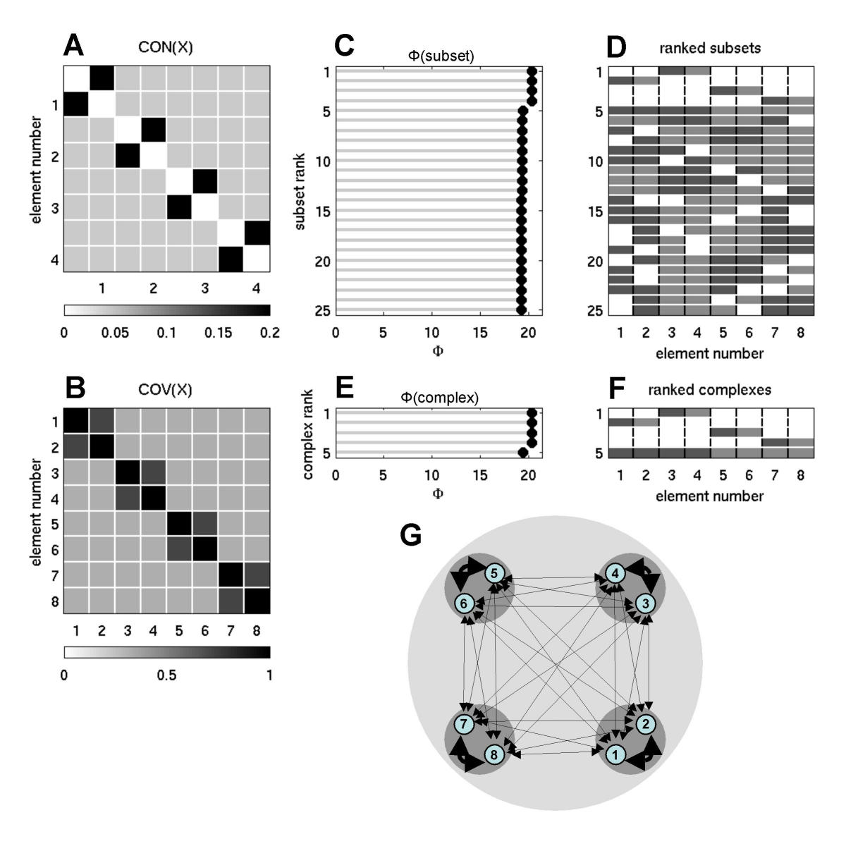 https://static-content.springer.com/image/art%3A10.1186%2F1471-2202-4-31/MediaObjects/12868_2003_Article_74_Fig7_HTML.jpg