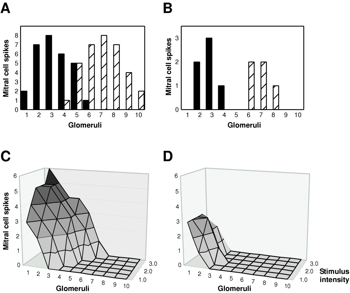 https://static-content.springer.com/image/art%3A10.1186%2F1471-2202-7-7/MediaObjects/12868_2005_Article_212_Fig5_HTML.jpg