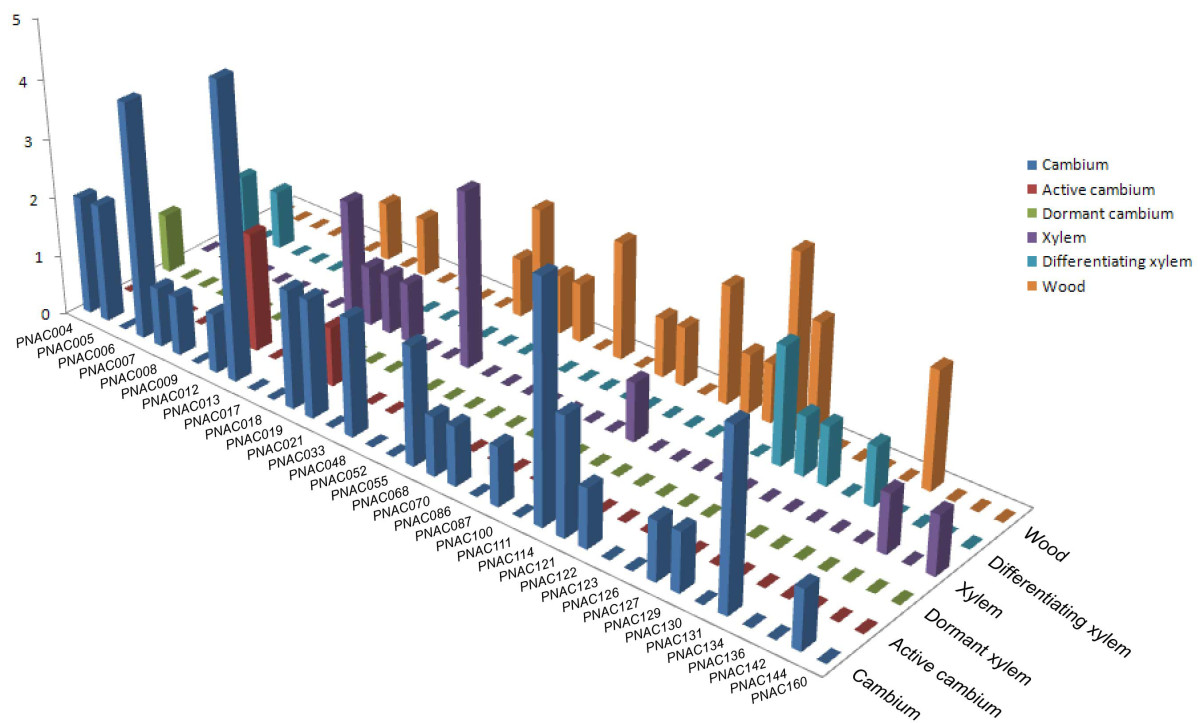 https://static-content.springer.com/image/art%3A10.1186%2F1471-2229-10-145/MediaObjects/12870_2010_Article_639_Fig5_HTML.jpg
