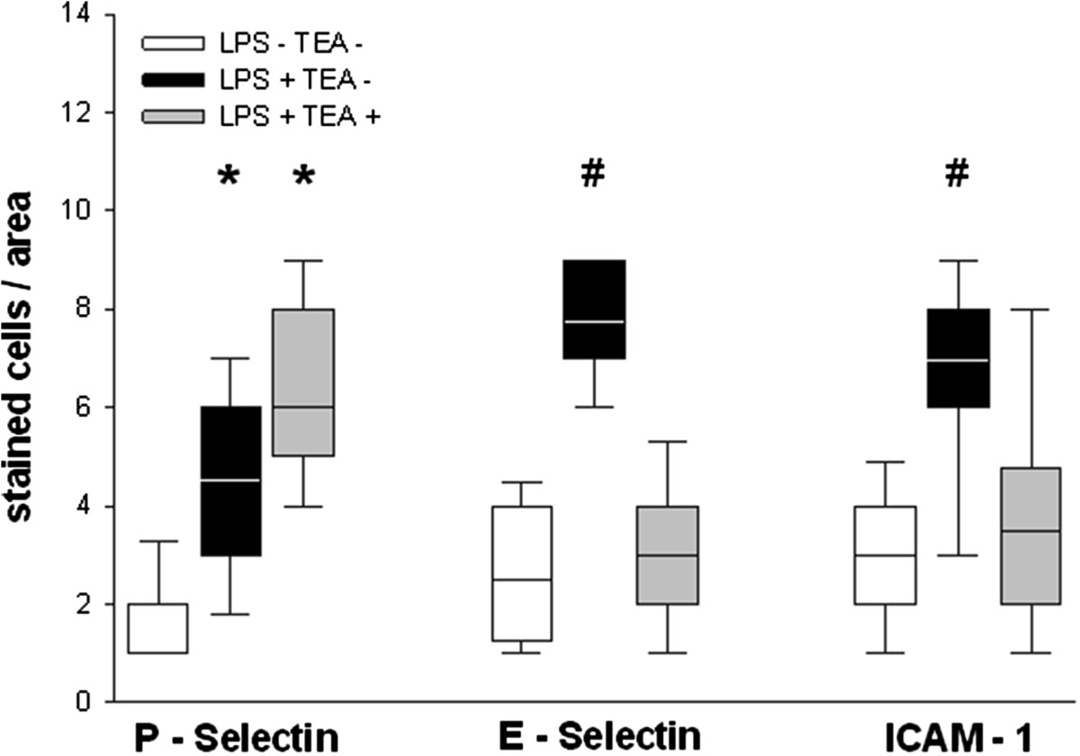 https://static-content.springer.com/image/art%3A10.1186%2F1471-2253-14-23/MediaObjects/12871_2013_Article_219_Fig3_HTML.jpg