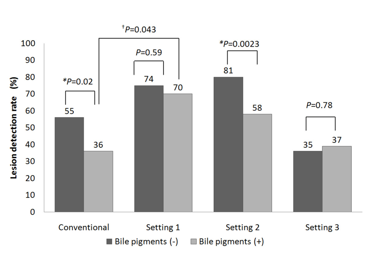 https://static-content.springer.com/image/art%3A10.1186%2F1471-230X-12-83/MediaObjects/12876_2012_Article_755_Fig4_HTML.jpg