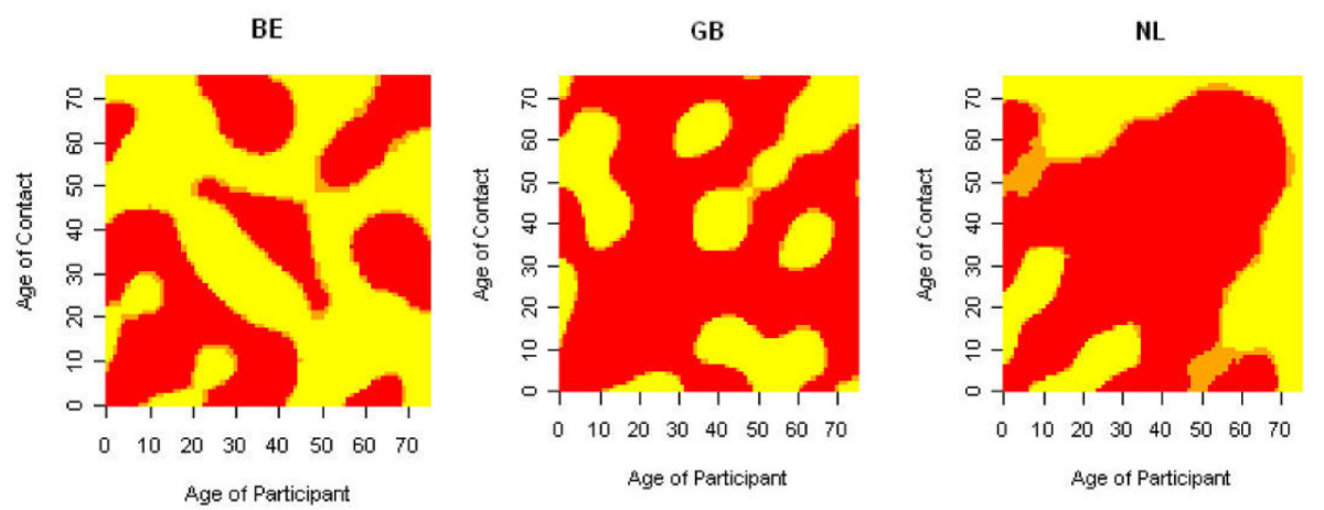 https://static-content.springer.com/image/art%3A10.1186%2F1471-2334-9-187/MediaObjects/12879_2009_Article_952_Fig3_HTML.jpg