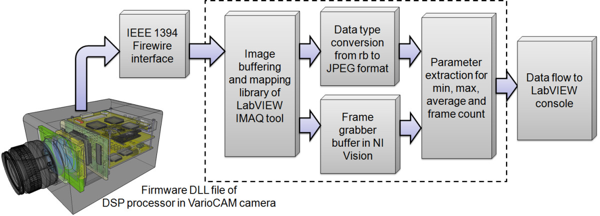 https://static-content.springer.com/image/art%3A10.1186%2F1471-2342-14-9/MediaObjects/12880_2013_Article_244_Fig6_HTML.jpg