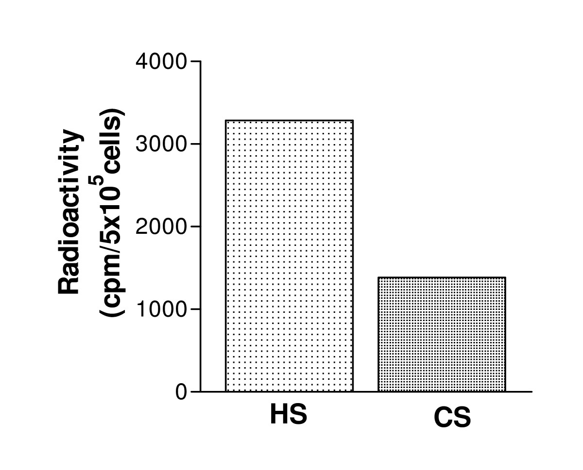https://static-content.springer.com/image/art%3A10.1186%2F1471-2407-11-116/MediaObjects/12885_2010_Article_2609_Fig4_HTML.jpg