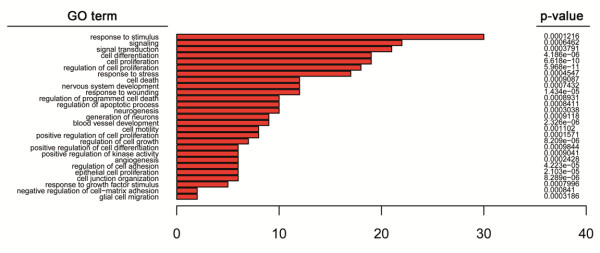 https://static-content.springer.com/image/art%3A10.1186%2F1471-2407-14-213/MediaObjects/12885_2013_Article_4447_Fig4_HTML.jpg