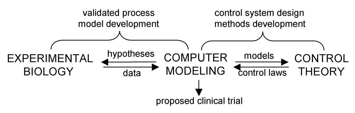 https://static-content.springer.com/image/art%3A10.1186%2F1471-2407-6-104/MediaObjects/12885_2005_Article_456_Fig1_HTML.jpg