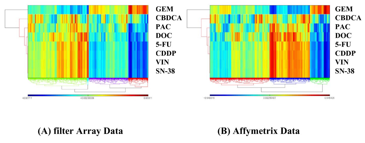 https://static-content.springer.com/image/art%3A10.1186%2F1471-2407-6-174/MediaObjects/12885_2005_Article_526_Fig1_HTML.jpg
