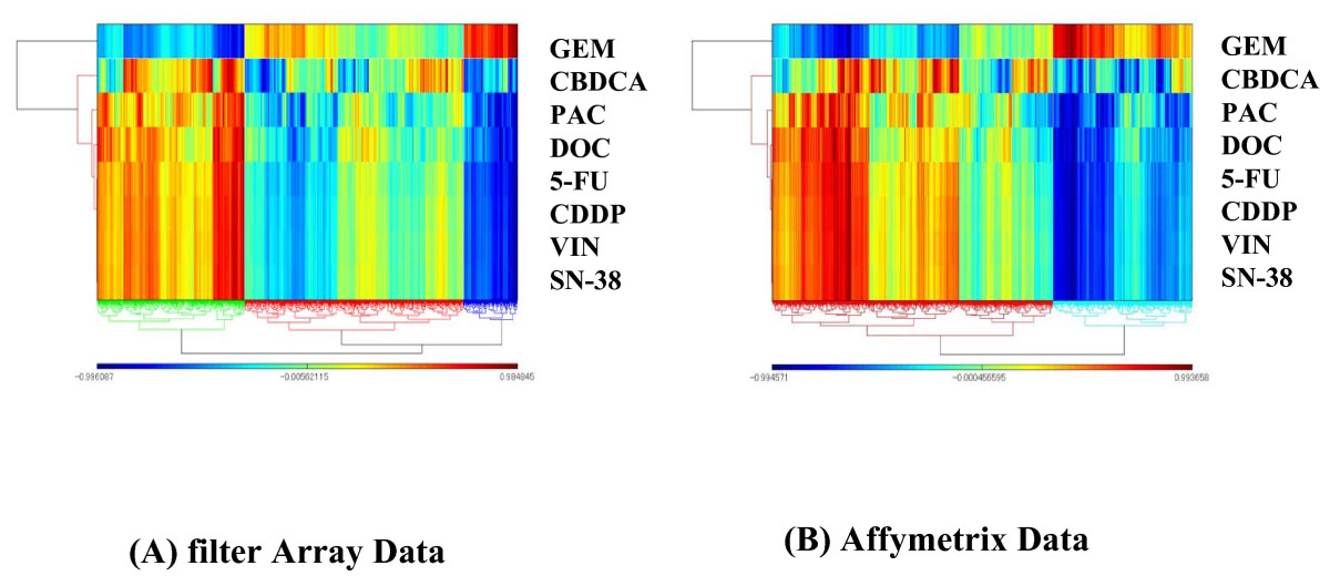 https://static-content.springer.com/image/art%3A10.1186%2F1471-2407-6-174/MediaObjects/12885_2005_Article_526_Fig2_HTML.jpg
