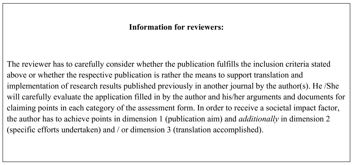 https://static-content.springer.com/image/art%3A10.1186%2F1471-2458-11-588/MediaObjects/12889_2011_Article_3376_Fig3_HTML.jpg