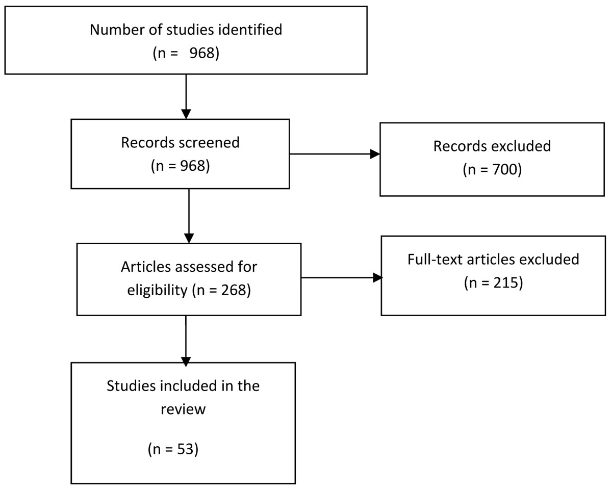 https://static-content.springer.com/image/art%3A10.1186%2F1471-2458-11-S3-S24/MediaObjects/12889_2011_Article_2960_Fig1_HTML.jpg
