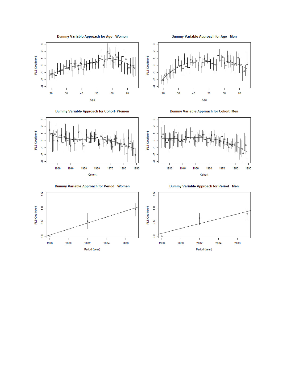 https://static-content.springer.com/image/art%3A10.1186%2F1471-2458-13-889/MediaObjects/12889_2013_Article_5900_Fig1_HTML.jpg
