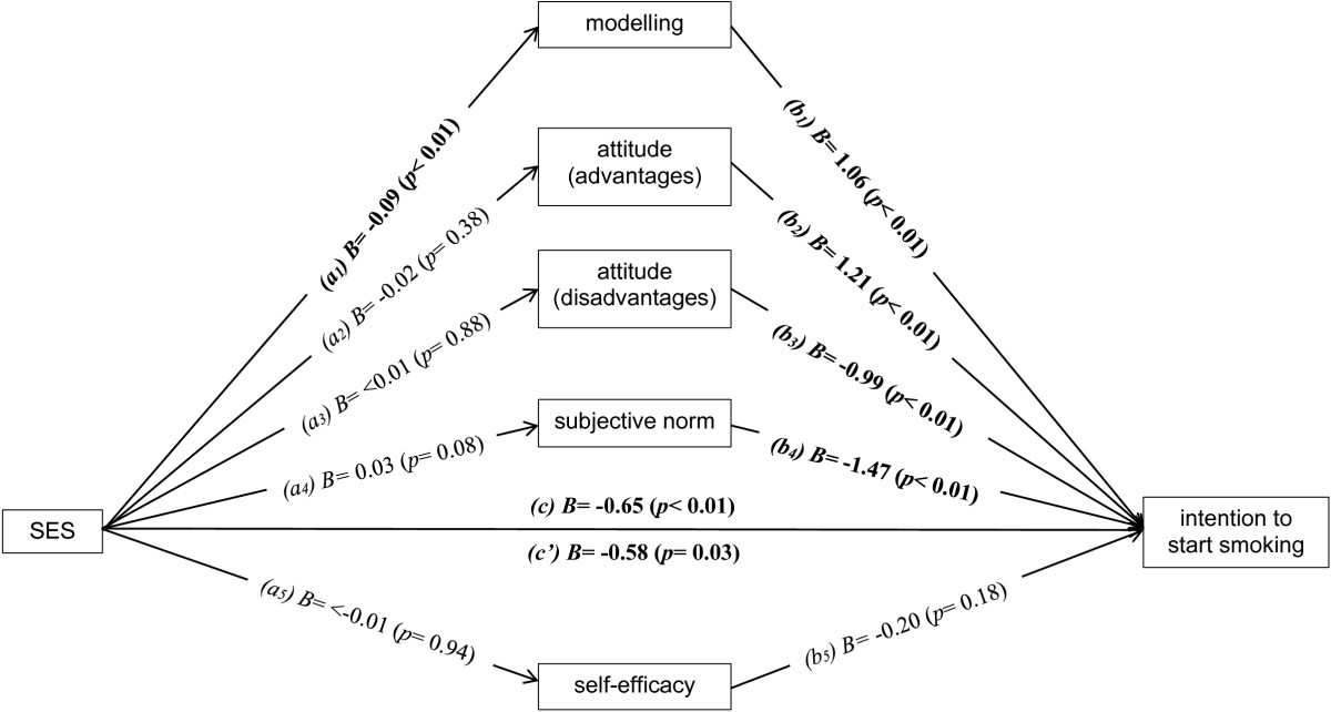 https://static-content.springer.com/image/art%3A10.1186%2F1471-2458-14-191/MediaObjects/12889_2013_Article_6369_Fig1_HTML.jpg