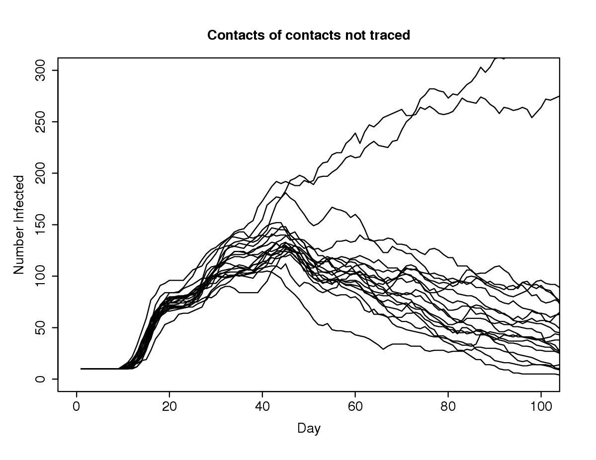 https://static-content.springer.com/image/art%3A10.1186%2F1471-2458-4-34/MediaObjects/12889_2004_Article_120_Fig4_HTML.jpg