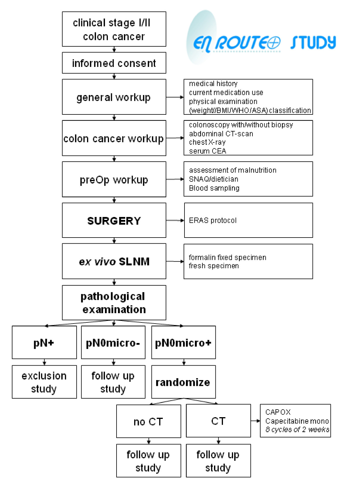 https://static-content.springer.com/image/art%3A10.1186%2F1471-2482-11-11/MediaObjects/12893_2010_Article_196_Fig2_HTML.jpg