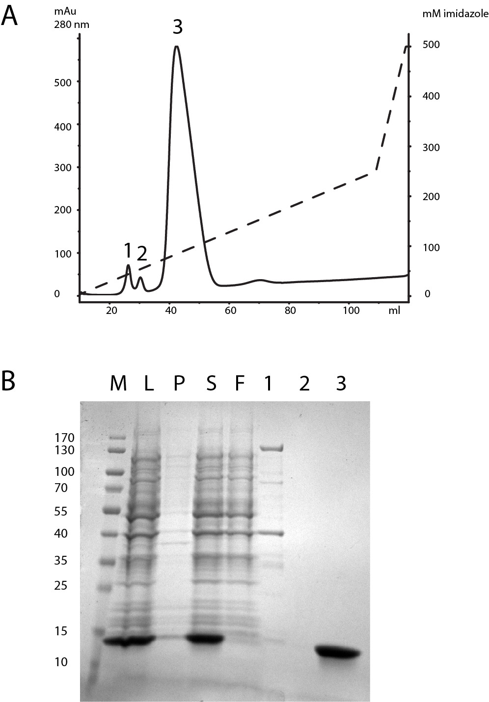 https://static-content.springer.com/image/art%3A10.1186%2F1472-6750-12-95/MediaObjects/12896_2012_Article_773_Fig1_HTML.jpg