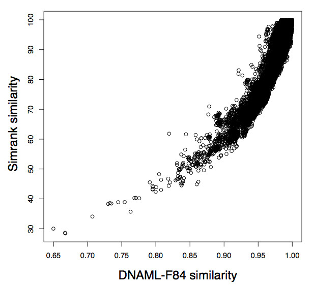https://static-content.springer.com/image/art%3A10.1186%2F1472-6785-11-11/MediaObjects/12898_2010_Article_169_Fig2_HTML.jpg