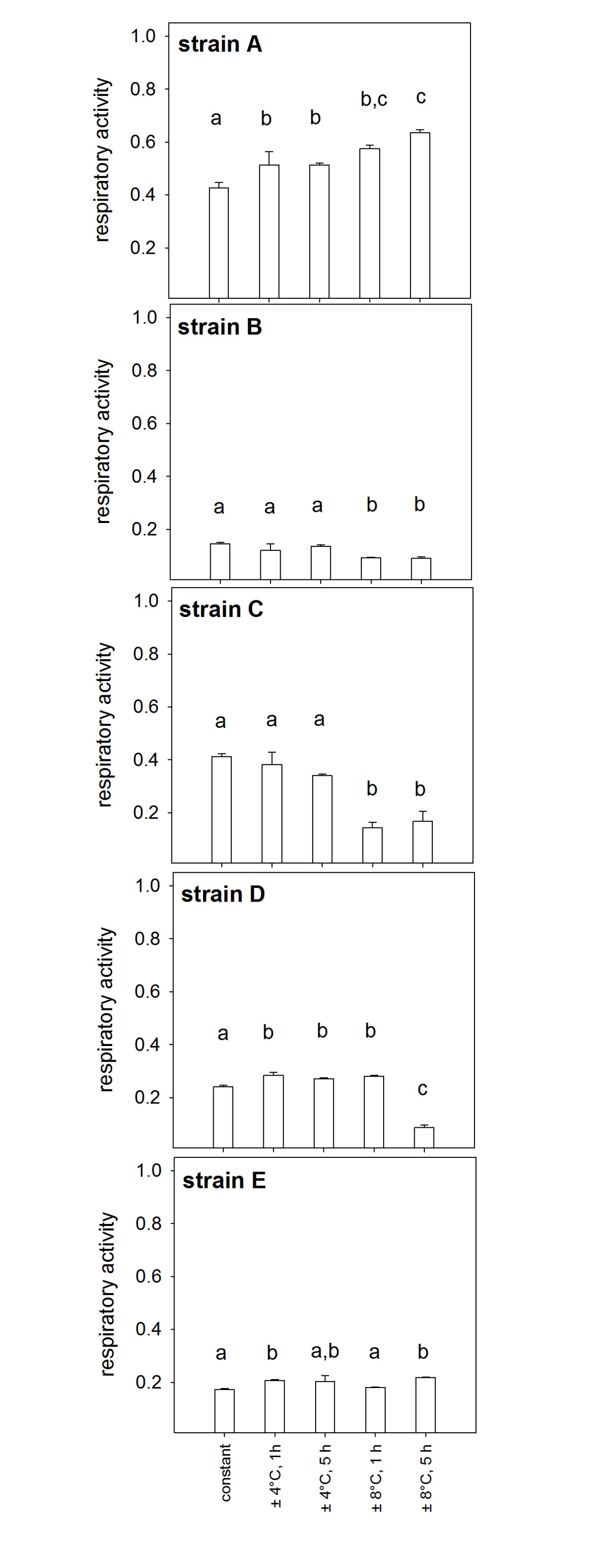https://static-content.springer.com/image/art%3A10.1186%2F1472-6785-12-14/MediaObjects/12898_2012_Article_202_Fig6_HTML.jpg