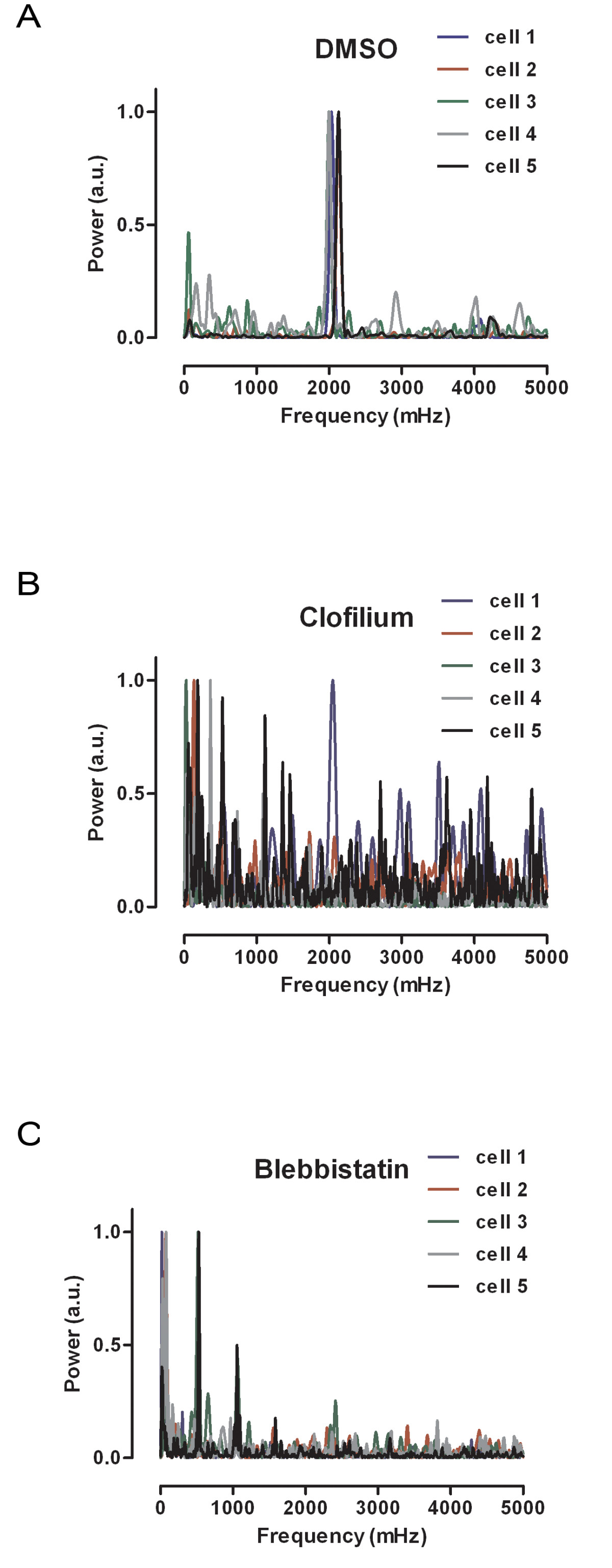https://static-content.springer.com/image/art%3A10.1186%2F1472-6793-12-3/MediaObjects/12899_2011_Article_188_Fig3_HTML.jpg