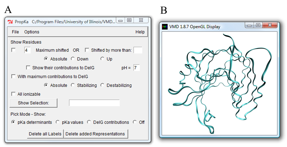 https://static-content.springer.com/image/art%3A10.1186%2F1472-6807-11-6/MediaObjects/12900_2010_Article_352_Fig1_HTML.jpg