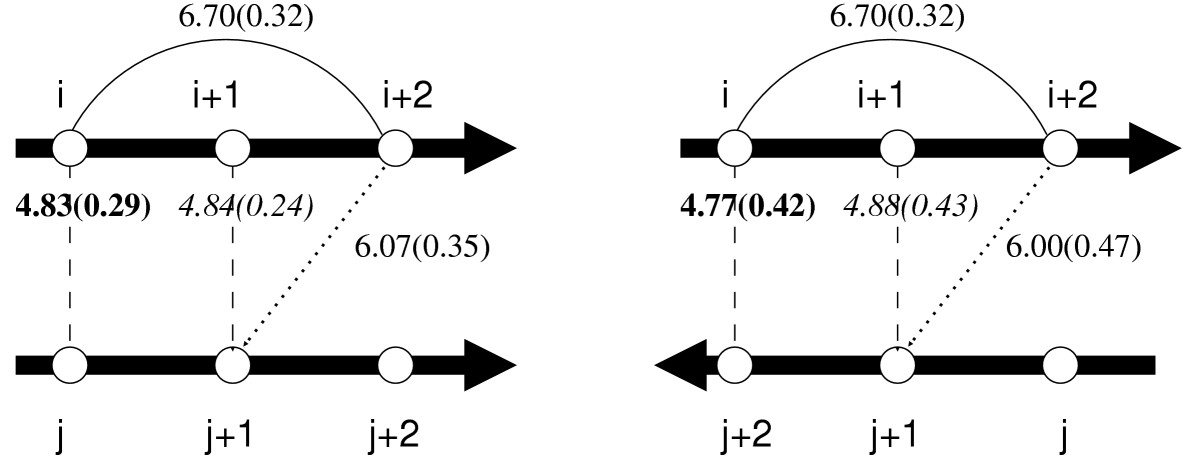 https://static-content.springer.com/image/art%3A10.1186%2F1472-6807-5-17/MediaObjects/12900_2005_Article_50_Fig1_HTML.jpg