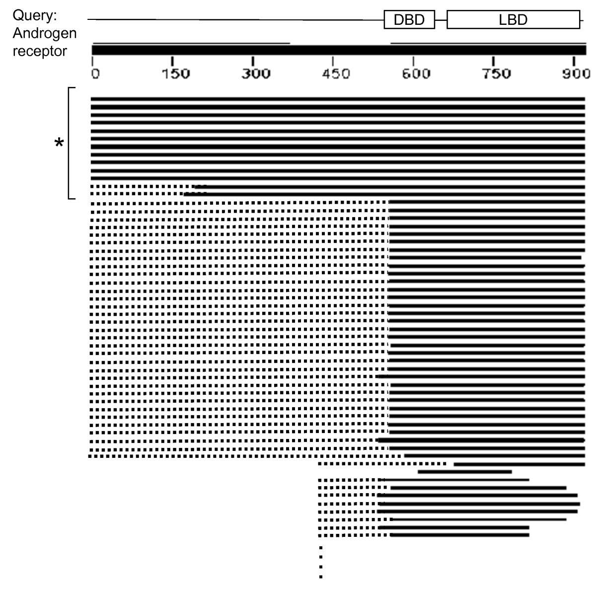 https://static-content.springer.com/image/art%3A10.1186%2F1472-6807-9-26/MediaObjects/12900_2009_Article_246_Fig1_HTML.jpg
