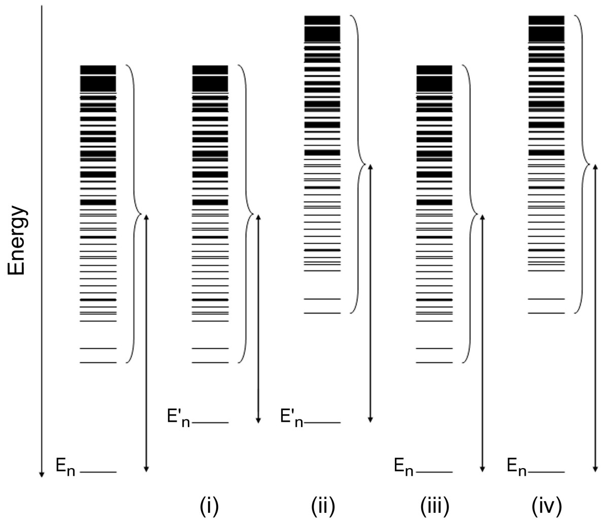https://static-content.springer.com/image/art%3A10.1186%2F1472-6807-9-4/MediaObjects/12900_2008_Article_224_Fig4_HTML.jpg
