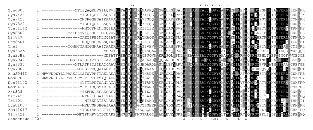 https://static-content.springer.com/image/art%3A10.1186%2F1472-6807-9-54/MediaObjects/12900_2009_Article_274_Fig1_HTML.jpg