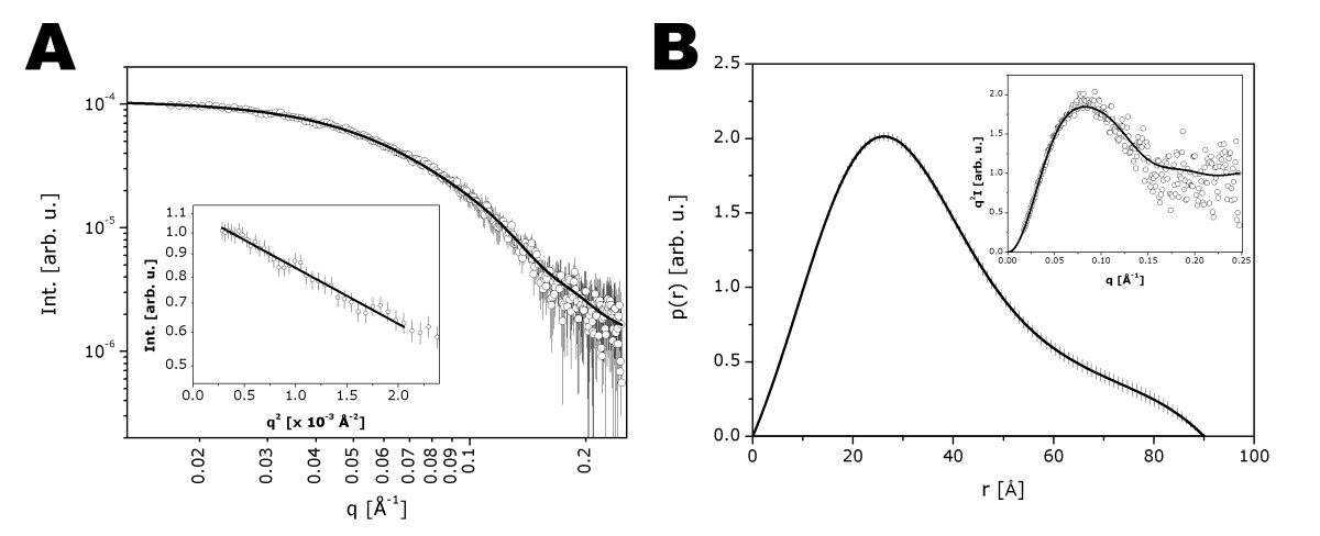 https://static-content.springer.com/image/art%3A10.1186%2F1472-6807-9-57/MediaObjects/12900_2009_Article_277_Fig4_HTML.jpg