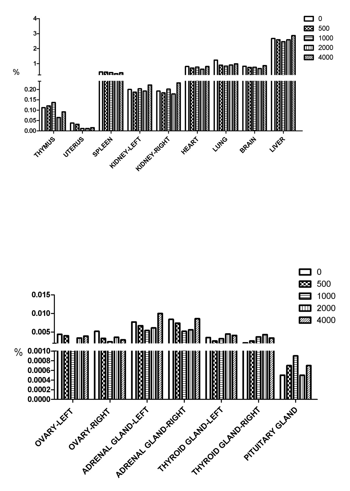 https://static-content.springer.com/image/art%3A10.1186%2F1472-6882-12-68/MediaObjects/12906_2012_Article_1046_Fig11_HTML.jpg