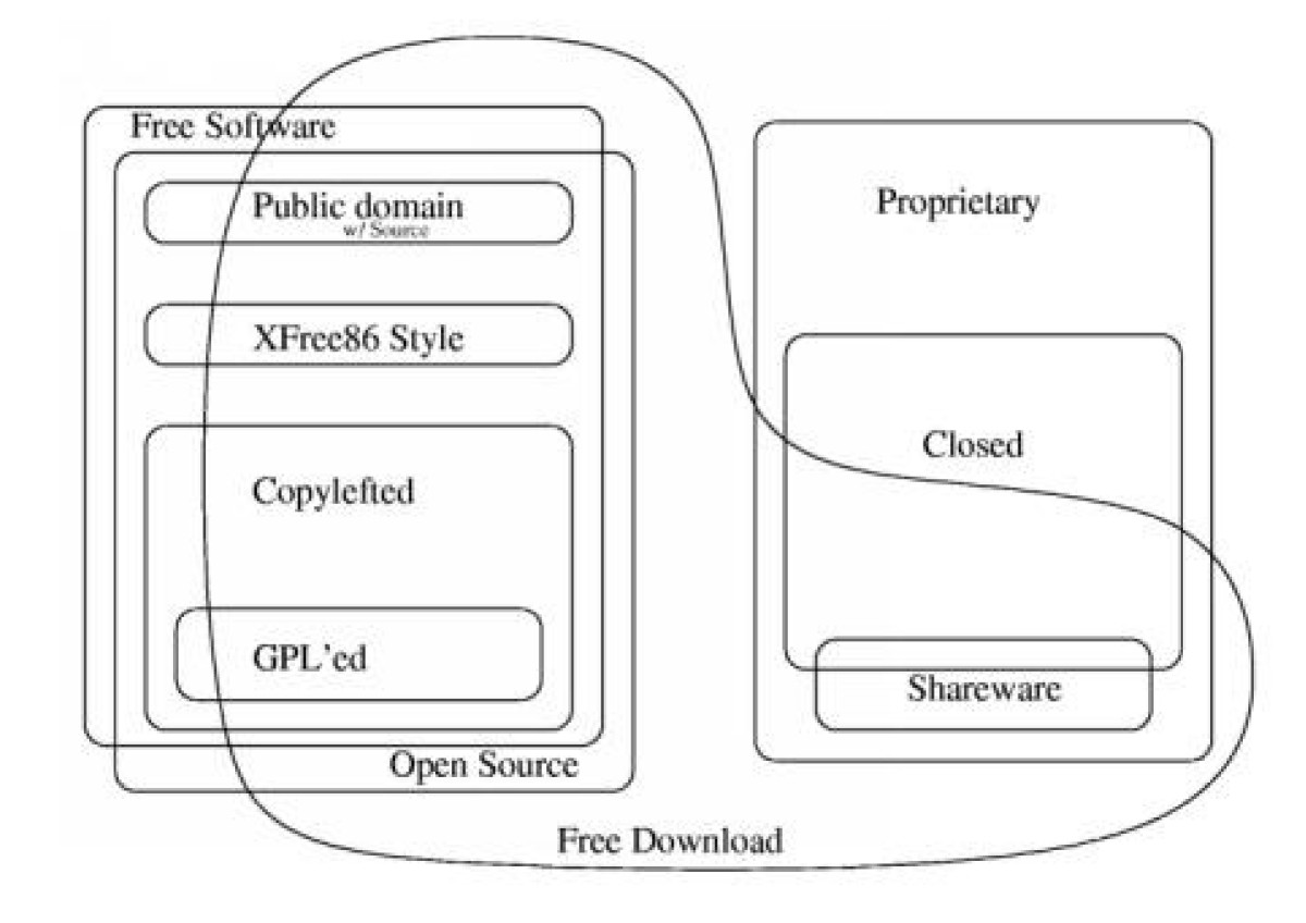 https://static-content.springer.com/image/art%3A10.1186%2F1472-6947-10-22/MediaObjects/12911_2009_Article_323_Fig1_HTML.jpg