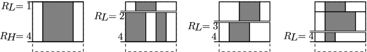 https://static-content.springer.com/image/art%3A10.1186%2F1472-6947-12-22/MediaObjects/12911_2011_Article_494_Fig4_HTML.jpg