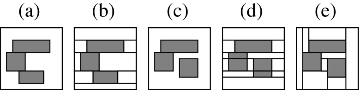 https://static-content.springer.com/image/art%3A10.1186%2F1472-6947-12-22/MediaObjects/12911_2011_Article_494_Fig6_HTML.jpg