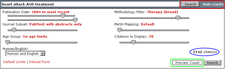 https://static-content.springer.com/image/art%3A10.1186%2F1472-6947-6-36/MediaObjects/12911_2006_Article_125_Fig1_HTML.jpg