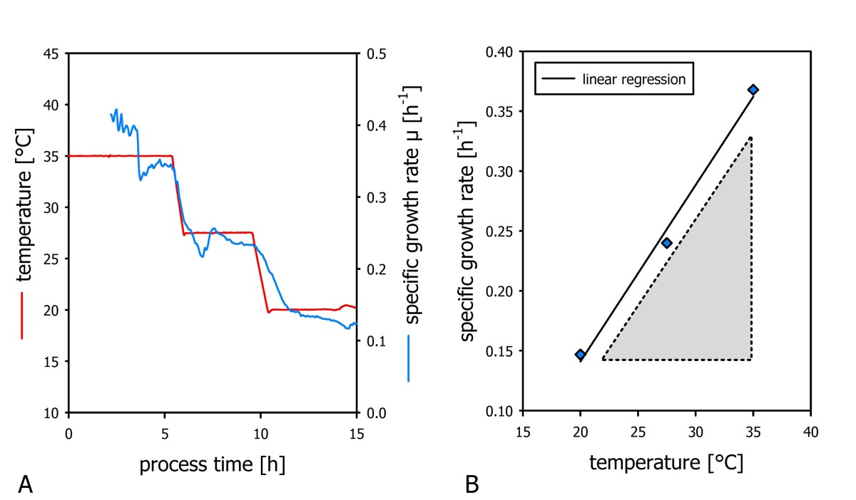 https://static-content.springer.com/image/art%3A10.1186%2F1475-2859-12-94/MediaObjects/12934_2013_Article_887_Fig5_HTML.jpg