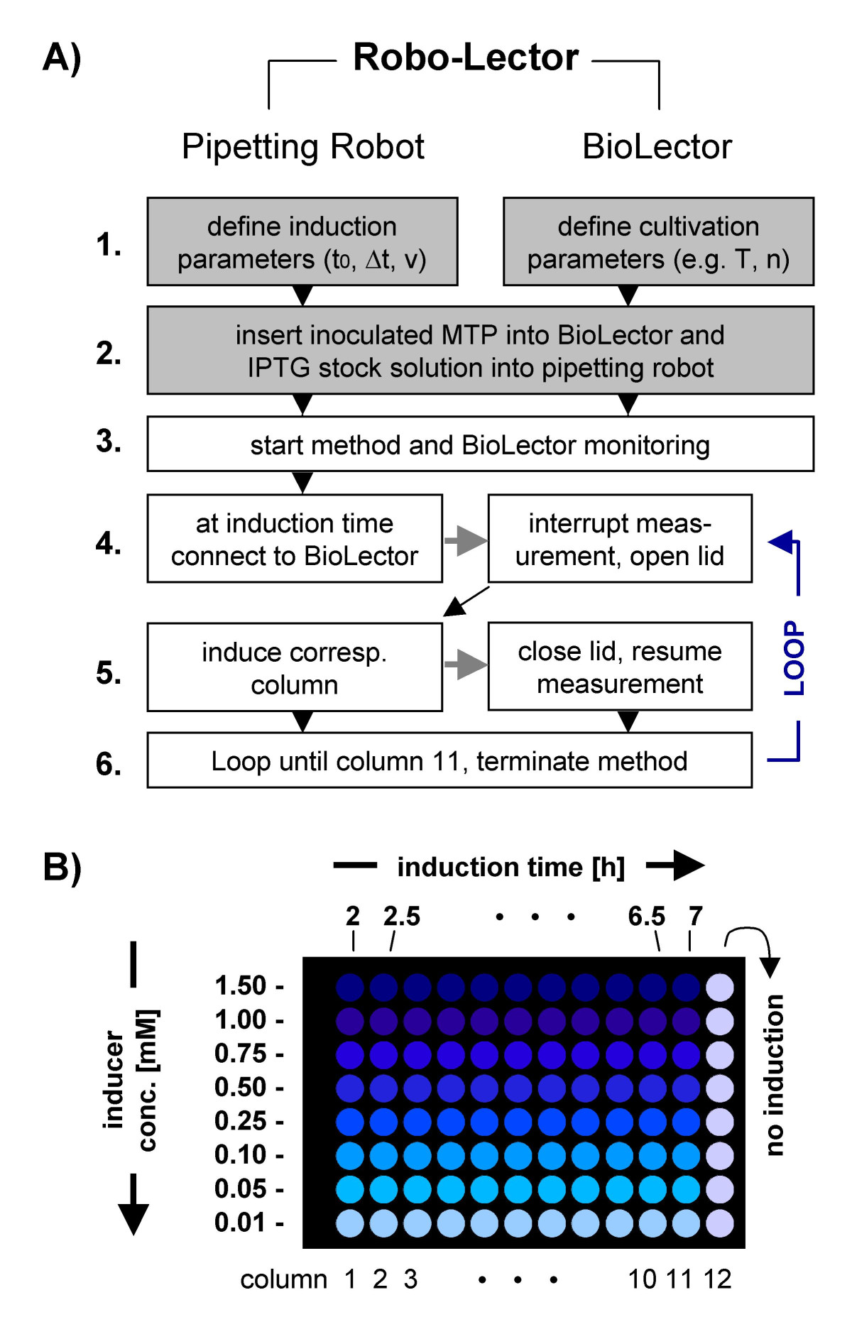https://static-content.springer.com/image/art%3A10.1186%2F1475-2859-8-42/MediaObjects/12934_2009_Article_362_Fig2_HTML.jpg