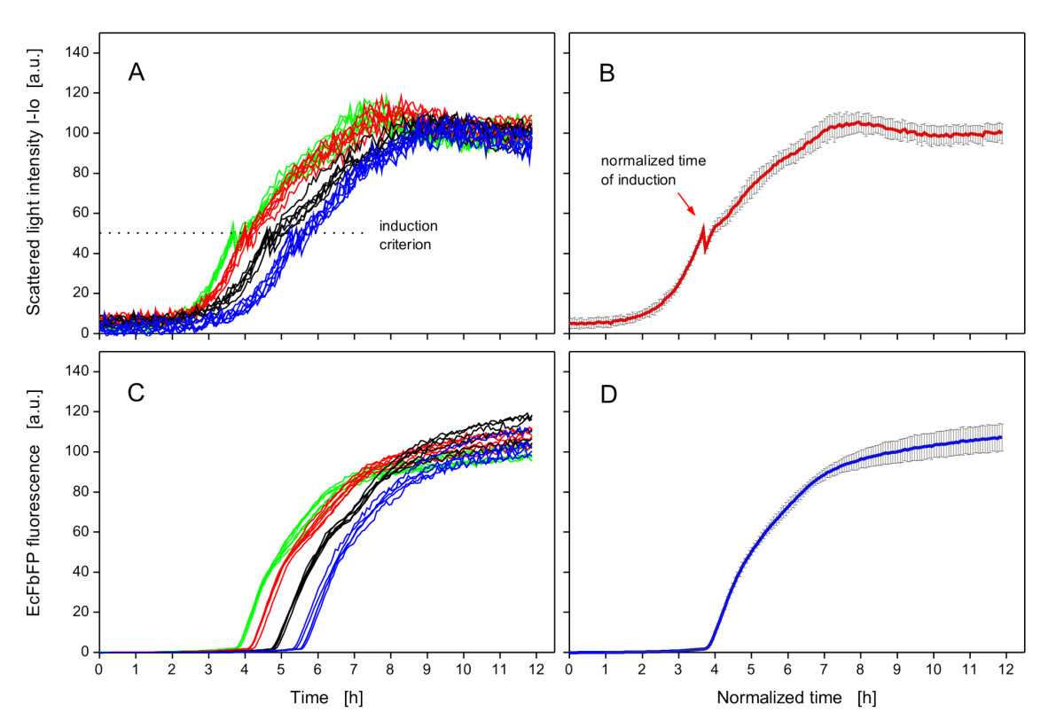 https://static-content.springer.com/image/art%3A10.1186%2F1475-2859-8-42/MediaObjects/12934_2009_Article_362_Fig7_HTML.jpg
