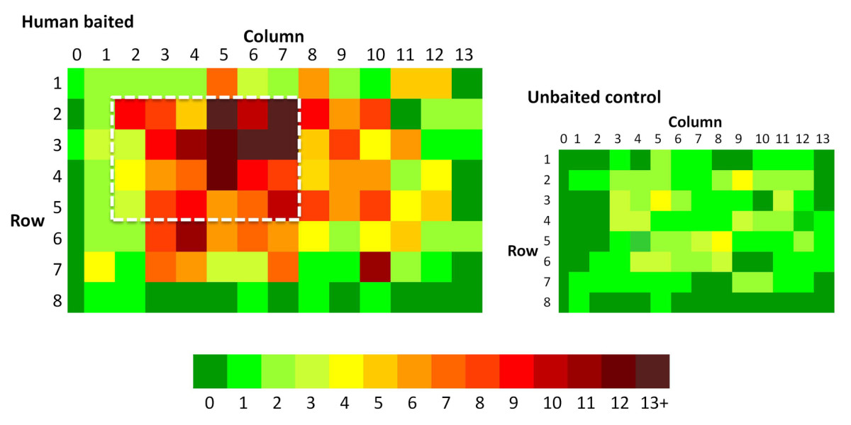 https://static-content.springer.com/image/art%3A10.1186%2F1475-2875-12-267/MediaObjects/12936_2013_Article_2874_Fig6_HTML.jpg