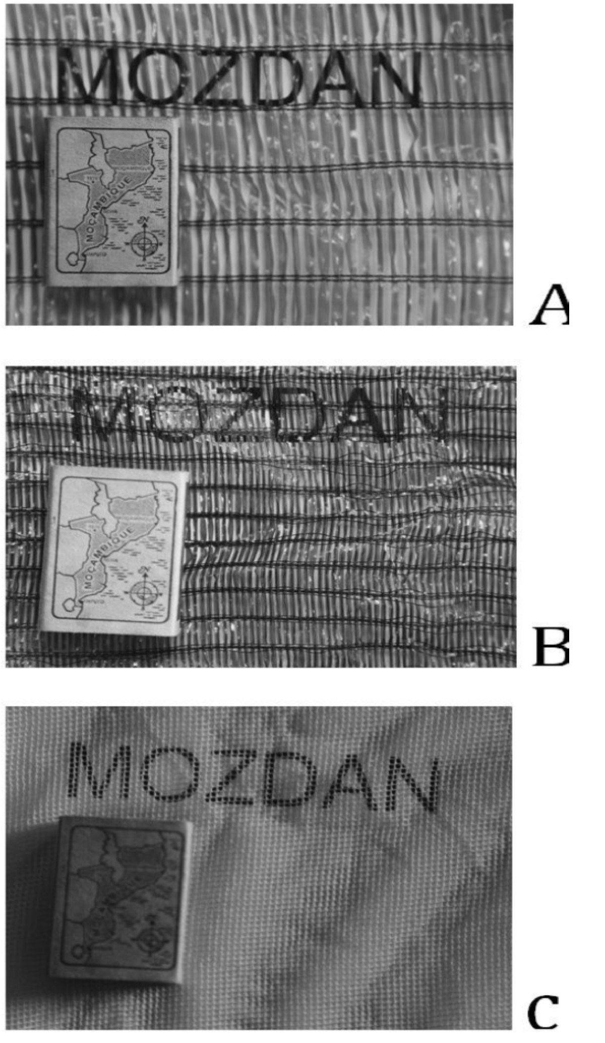 https://static-content.springer.com/image/art%3A10.1186%2F1475-2875-12-99/MediaObjects/12936_2013_Article_2691_Fig1_HTML.jpg