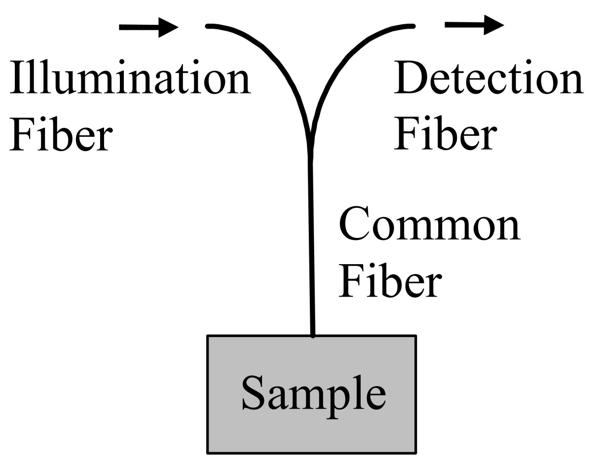 https://static-content.springer.com/image/art%3A10.1186%2F1475-925X-5-49/MediaObjects/12938_2006_Article_192_Fig3_HTML.jpg